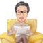 id:kawabatamasami