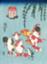 kawadasaba1118