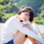 id:kawaiikoippai