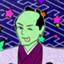 id:kawakame