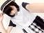 id:kawakami0131