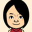 id:kawamoto-sakura