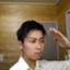 id:kawamura2419