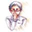 id:kawamurav