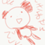 id:kawaninn