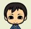 kawanishi_keiichi