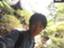 id:kawasaki283