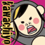 id:kawashimachiyo