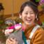 id:kawashimaharuka