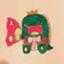 id:kawaura-slime