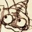 id:kawazutanishi