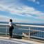 id:kaworu_mk6