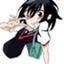 id:kay_ver_2