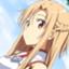 id:kayaba_akihiko