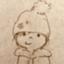id:kayamakokaku