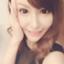 id:kayanoFxBr