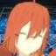 id:kayanomi