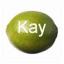 kayjay36
