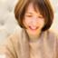 kayo_nishida