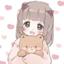 id:kayoka_yo