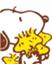 id:kayokoshima