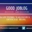 kaz-goodjoblog