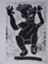 id:kazamakun1214