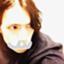 kaze_redlight