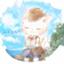 id:kazemachidokusyo