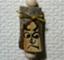 id:kazeno-ihori