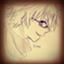 id:kazenokron