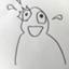 id:kazkumaputti