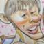 id:kazu-tabi