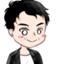 kazu0610blog