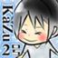 kazu2gou