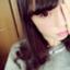 id:kazu55taka