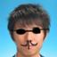 id:kazu_0716