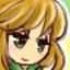 id:kazu_kamo