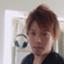 id:kazua07
