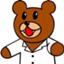 kazubon35_2438168