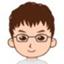 kazucchi_RT