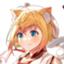 id:kazuemon_0602