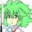 id:kazuha-netbird