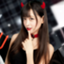 id:kazukazu1114