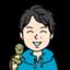 id:kazuki-iroiro