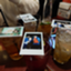 id:kazuki09