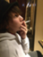 id:kazuki1020619