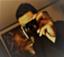 id:kazuki_123