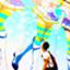 id:kazuki_SS