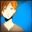 id:kazukingband